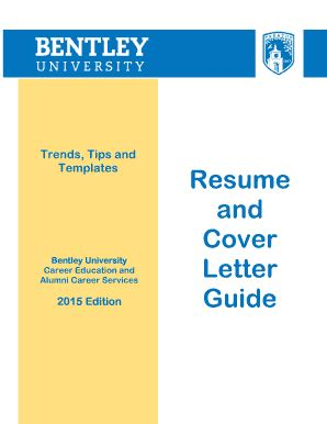 Cover letter for tour guide examples